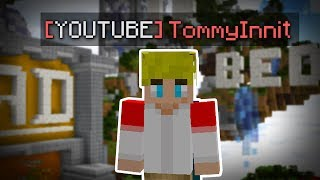 Getting Hypixel YouTube Rank illegally