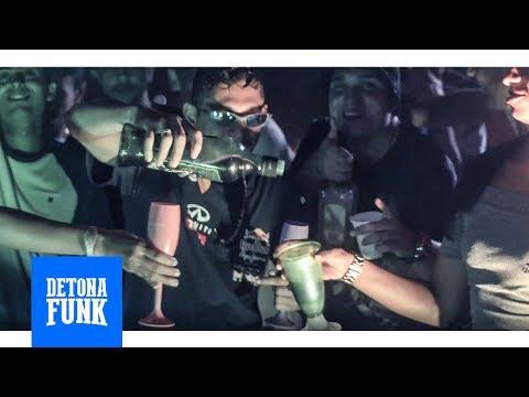 MC Jokinha - Selvagem (Video Clipe Oficial) DJ Fael