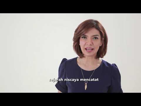 Catatan Najwa untuk Pemimpin Baru Jakarta