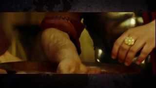 """""""BARABBAS"""" 2013 - Official Trailer / """"БАРАБАС"""" 2013- Oфициален Трейлър"""