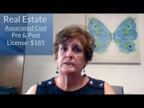 Pitt Community College - Real Estate