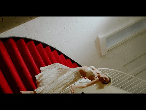 Charlotte Lawrence - Slow Motion (Official Music Video)