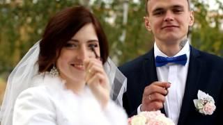Свадебная прогулка Барановичи