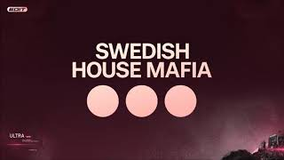 Swedish House Mafia - Stairway to Heaven vs. Don't You Worry Child (ULTRA Closing Edit)