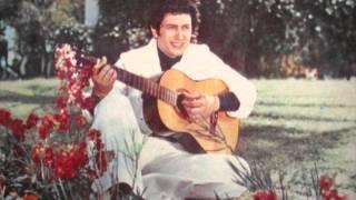 موسيقى حبيبنا حبيباكى عمر خورشيد والموسيقار فريد الاطرش