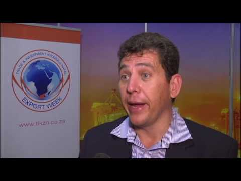 KZN hosts 5th annual trade and investment forum