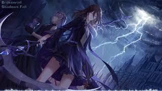 Baixar Nightcore - Shadows Fall