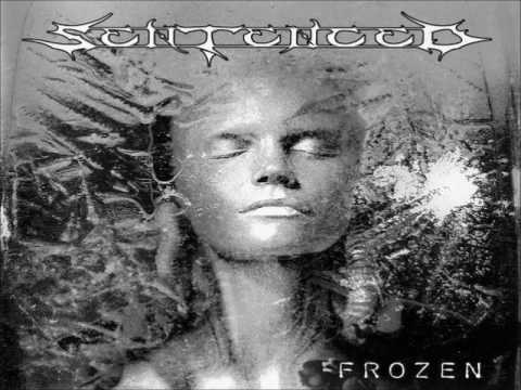 Sentenced - Frozen (FULL ALBUM)