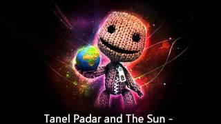 Tanel Padar and The Sun - Tahan elada