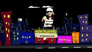 "Video Macy's Commercial - Cover of Olivia Newton John's ""Magic"" download MP3, 3GP, MP4, WEBM, AVI, FLV Maret 2017"