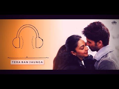 tera-ban-jaunga-|-bgm-|-kabir-singh-|-ringtones-2019-||-partha-||-download-now