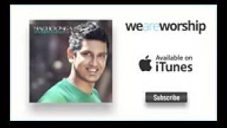 Sheldon Bangera - Aradhana Karun.mp3
