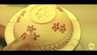 Производство керамической посуды ceramicashop.ru