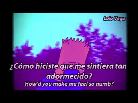 Jye - Disposable Love (Subtítulos en español) ||Lyrics||