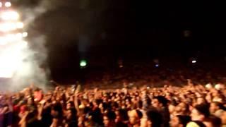 """EDC 2010 - Kaskade set  """"I"""