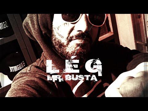 Mr.Busta - 🔥Lég  (Official Audio) letöltés
