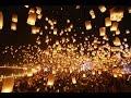 【タイ・チェンマイ】ロイクラトン祭り 2 の動画、YouTube動画。