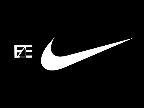 Why YOU SHOULD BE WEARING NIKE