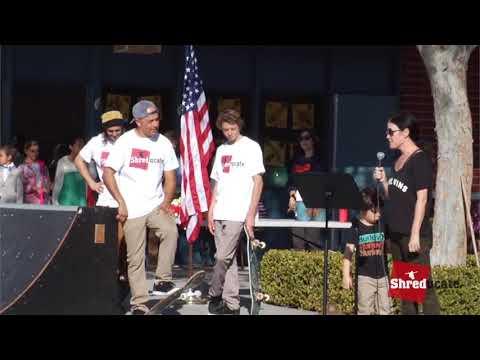 Eastbluff Elementary School Demo