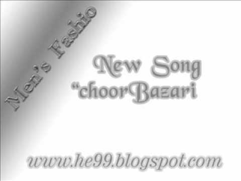 songs of love aaj kal