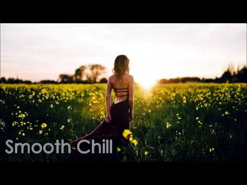 Kristina Schtotz & A -Mase ~ Like A Bird (Chill Out Mix)