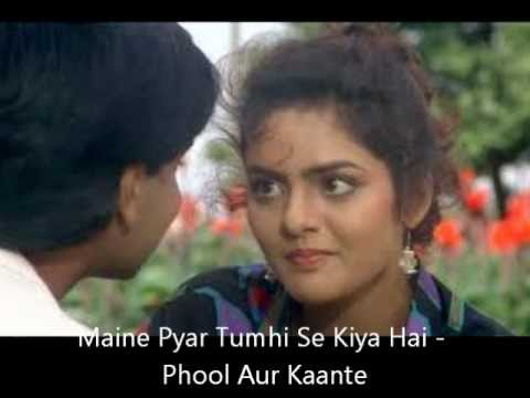 Bollywood Songs of 199091 HQ