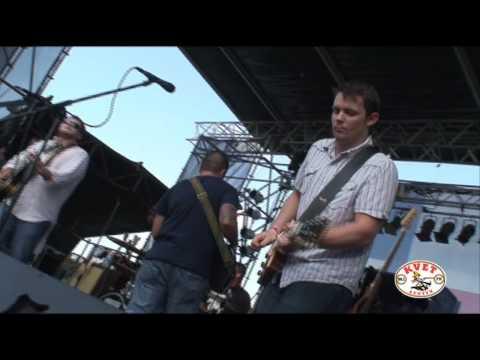 Josh Abbott - Here I Stand mp3