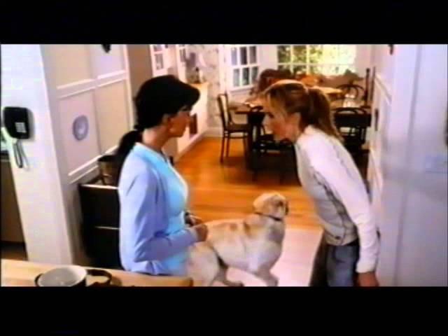 Spanglish - Trailer (2004)