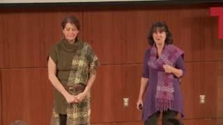 Home-Scale Biodigester   Janice Kelsey & Jody Spangler   TEDxVillanovaU
