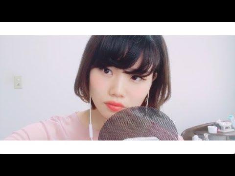 Avicii - Friend Of Mine ft. Vargas & Lagola【cover】アヴィーチー