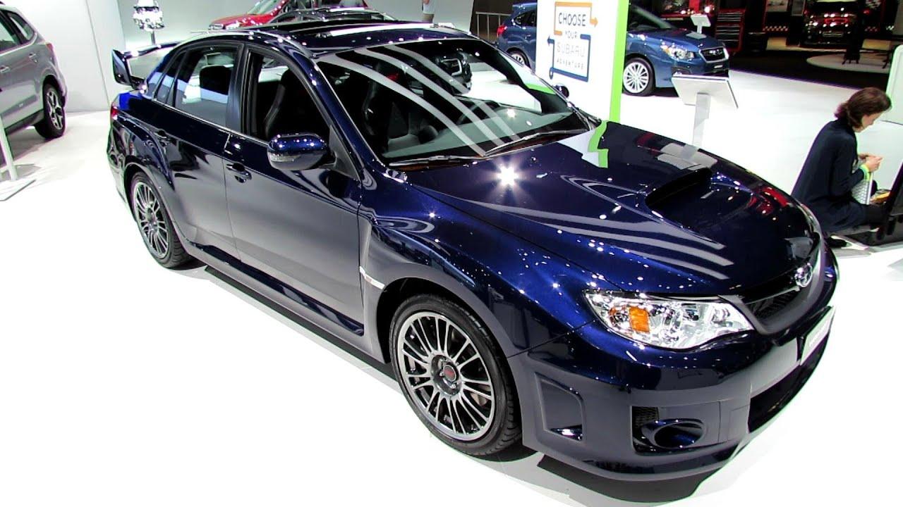 Toyota 86 worth buying?