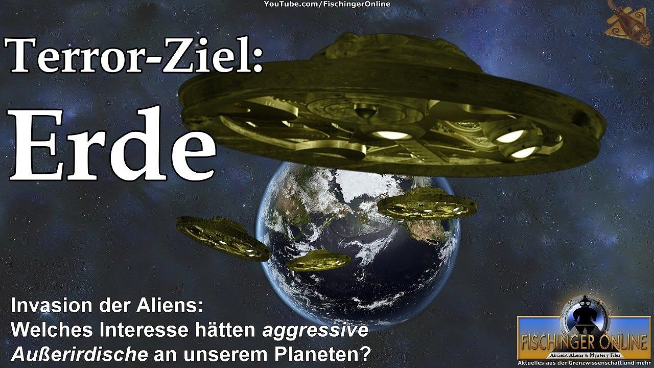 Außerirdische Artefakte Auf Der Erde