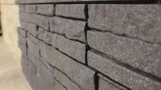 видео Битумная черепица Премьер