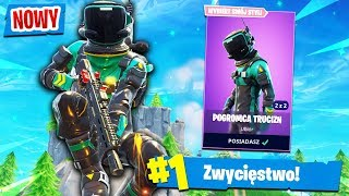 "💥 * NEW * EPIC SKIN ""POISON KILLER""! 