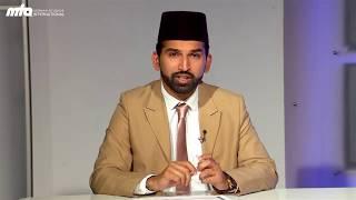 Gebote und Verbote im Islam  | 06.06.2017 | Glaubensfragen