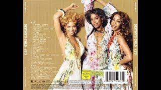 Download Lagu Destiny's Child - Stand Up For Love mp3