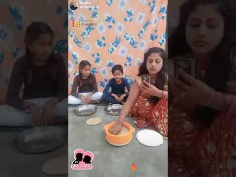 Funny Video | Share Chat |😂😂