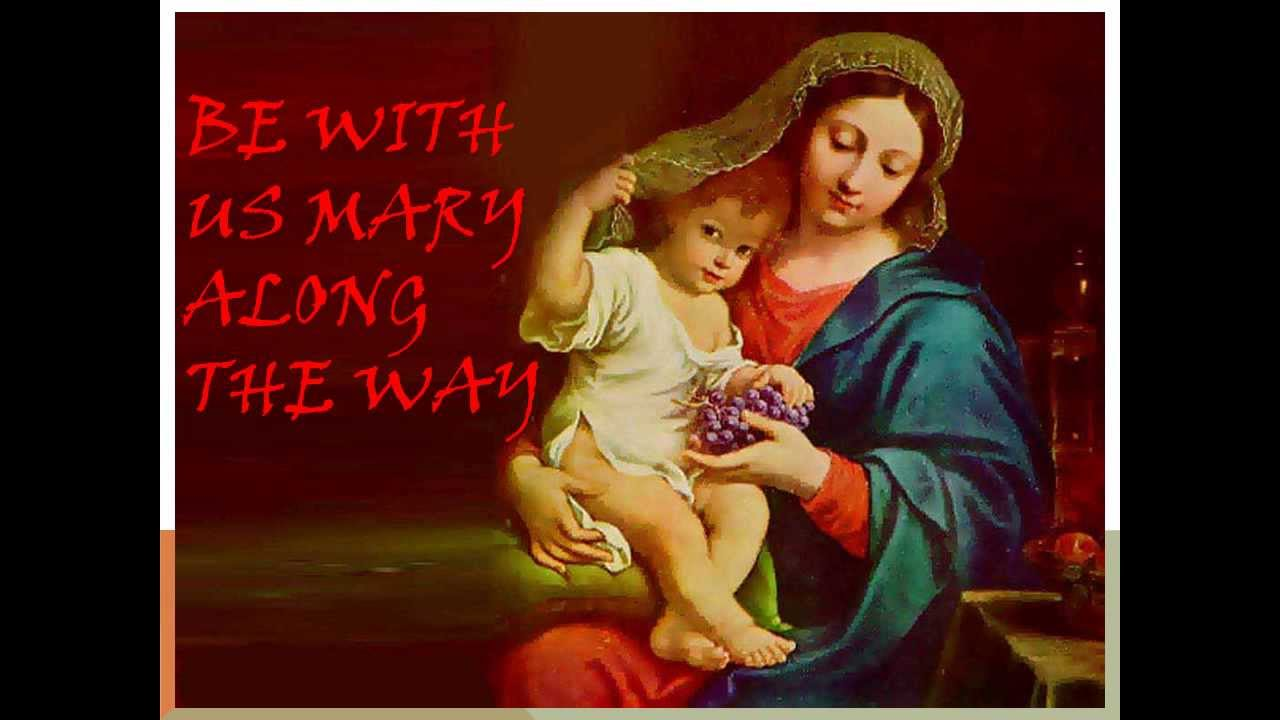 be-with-us-mary-along-the-way-theangfar