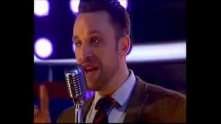 The Overtones - Only Girl in the World