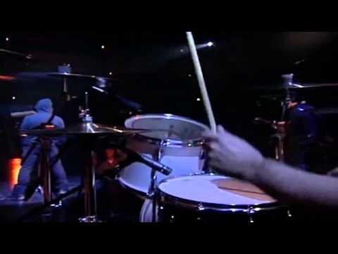 U2 - Please - Music Awards (1997) - Subtitulado