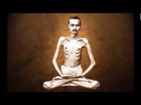 He Prabhu! He Prabhu!, Shrimad Rajchandra