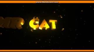 Intro For Mr cat Gamer 67