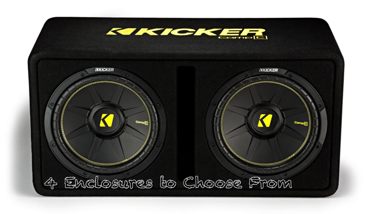Wiring Diagrams Further 2 Ohm Subwoofer Wiring Diagram On Kicker Sub