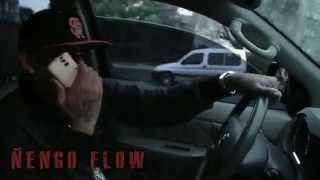 Soldado Callejero ñengo folw (Official Video)