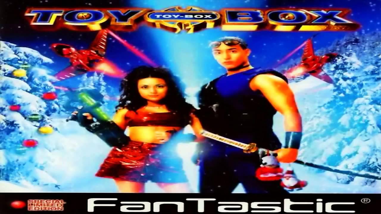 Toy-Box:Best Friend Lyrics - FANDOM powered by Wikia
