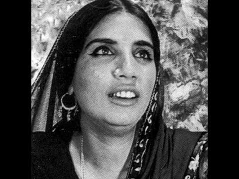 KOI NAVA LARA Reshma live in Kenya 1984