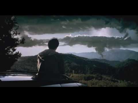Donnie Darko (2001)    Trailer Oficial Subtitulado [HD]