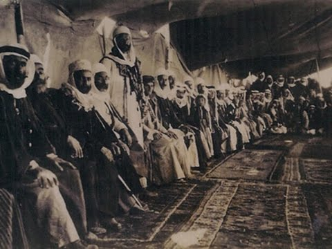 Who Are The Druze - Are They Muslim?