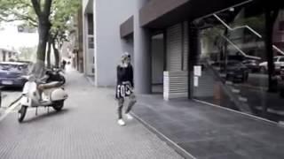 Valen Etchegoyen - Adelanto De Su Video Clip