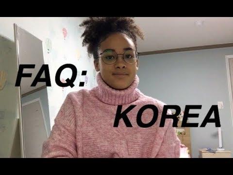 FAQ and The Sad Truth...